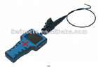 Industry Endoscope Borescope