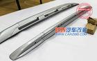 Porsche Cayenne roof rack/rack bar/roof rail (aluminum alloy) for 2004-2010
