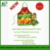 fashionable aprons kitchen for women