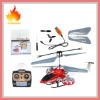 QS8007 Avatar rc mini helicopte 4ch Gyro LED RC Helicopter RTF remote control helicopter