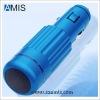 Mini Ionizer