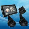 rubber mount (for car,gps,dv,mobile phone,iphone)