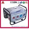 2kw gasoline generators