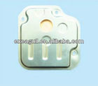 Automatic transmission filter 463212300