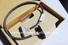 New XSERIES 226 SERVER SCSI CABLE 02R2068