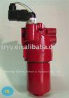 PHA--060 Pressure Line micron ingronic fiber filter casing