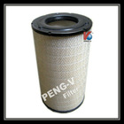 142-1339 Cater-pillar Air Filter