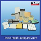 Nissan engine air filter 27277-JN00B