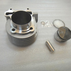GY6 150cc engine high performance big bore scooter cylinder kit