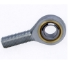 Sell Rod-End Bearing
