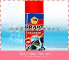 brake system cleaner can brake fluid can