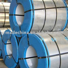 ASTM 321 stainless steel pipe