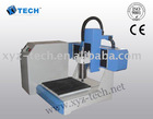 XJ3030 mini cnc router machine for wood