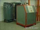CO2 Scrubber FRT500
