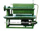 6LB-250 oil filter