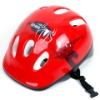 KID bicycle helmet with CE-EN1078 certificate