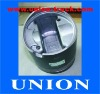 MAZDA ZL piston for MAZDA spare parts