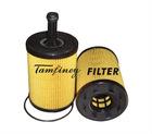 Oil filters 045115389C, 045115466A, 045115466B, 045118466, 070115562, 071115562A, 071115562B