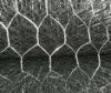 Best price hexagonal wire mesh/gabion basket with hight quality(manufacturer)