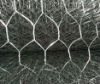 Best price hexagonal wire mesh/gabion basket with hight quality(manufacturer)