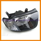 Head Lamp Head Light For Mitsubishi Pickup Triton L200 KB4T KB8T KB9T 8301A506 8301B466 8301A690 8301C032 8301A824
