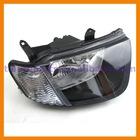 Head Lamp Head Light For Mitsubishi Pickup Triton L200 KB4T KB8T KB9T 8301A506 8301B466 8301A690 8301C032 8301A824