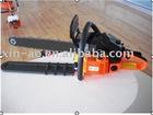 CE 62cc chain saw