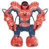 TT313A Spider Man X5 Toy RC Infrared Robot