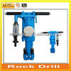Small Manual High Speed Breaker Air Rock Drill