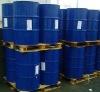 Methylene Chloride 99.9%