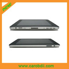 """8"""" android 2.2 tablet pc with capacitive"""