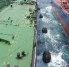 High-quality and Safe Floating Ship fender