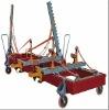 EE-CRT005 Auto repair equipment