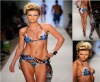 paypal!! popular women bikini