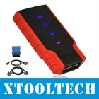 xtool New Arrivals XtoolTech X-VCI For Trucks OEM scan toolTruck Diagnostic Equipment X-VCI For Trucks