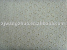 cotton eyelet embroidery,cotton lace