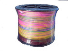 Spectra Lead Fishing Line