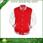 high school letter jackets/ college jacket/ football jackets