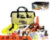 48PC emergency tool kit