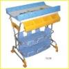 CE standard baby bath tub