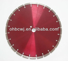 diamond saw blade ,diamond blade,General purpose blade