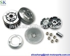 motorcycle Clutch kit Hond 50,CL50,DIO50..