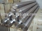 Titanium alloy bar/rod