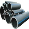 PE 80,PE 100 HDPE PIPES FOR WATER SUPPLY