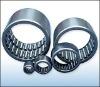 Hot Sale IKO Needle Bearings HK2520OH sizes 25*32*20