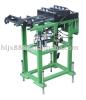 Air feeder machine (automatic press machine)