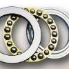 FAG thrust ball bearing 51100-51120