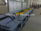 Hold Test Machine for Lifting Slings