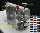 Futan ultrasonic lace machine (JT-60-S)