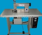 Futan Ultrasonic sewing machine(JT-60-S)